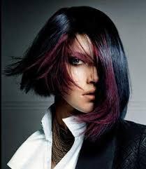 Cortes de pelo y peinados copados