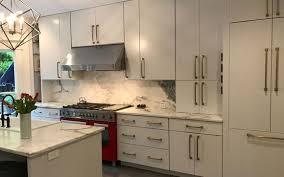 custom kitchen cabinets louisville ky custom kitchen cabinetry by black oak cabinetry in