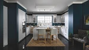 cuisine cholet cuisine cuisine plus cholet beautiful hotel in cholet ibis styles