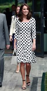 kate middleton dresses kate middleton s 50 best casual looks
