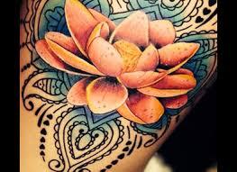 classic tattoo styles dark love ink tattoo shop