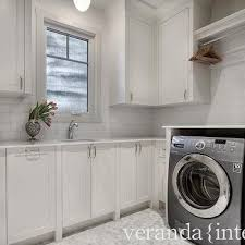 laundry room floor cabinets laundry room cubbies contemporary laundry room marsh and clark