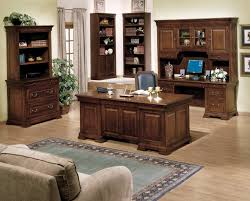 Best Home Office Furniture Home Office Layout Houzz Alluring Home Office Furniture Layout
