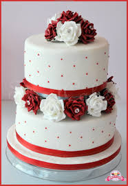 wedding cake cost wedding cake cost per person wedding cake engagement cakes ideas