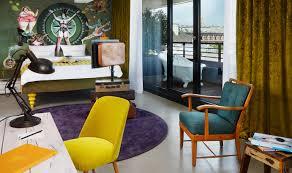 Wohnzimmer W Zburg Mittagsangebot 25hours Hotel Wien Beim Museumsquartier Jetzt Buchen
