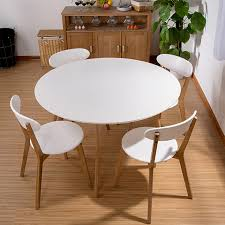 small modern dining table compact dining set ikea dining room ideas