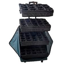 storage storage bags boxes bed bath beyond