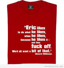 t shirt sayings and messages