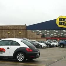 best buy peoria il black friday best buy 10 reviews appliances u0026 repair 3193 s veterans pkwy