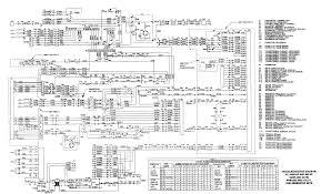 fo 8 ac troubleshooting diagram