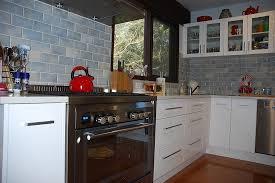 commis de cuisine salaire cuisine salaire d un commis de cuisine idees de couleur