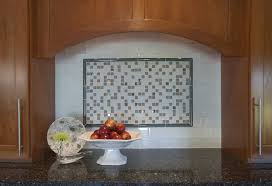 jp kitchen studio cabinetry oconomowoc wi