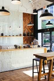 10 rooms tin ceiling tiles plexi u003d backsplash art