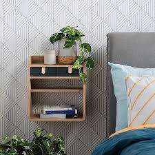 best 25 origami wallpaper ideas on pinterest elefante di