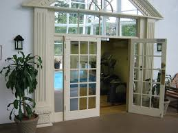 window atrium windows dealers lowes vinyl windows reliabilt