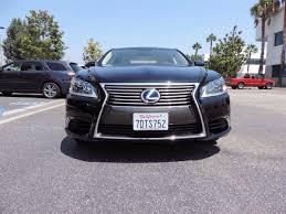 gia xe lexus s600 em bán lexus ls600hl mới 100 xe thương mại đầy đủ option 340k