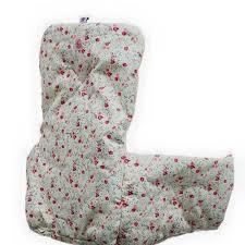coussin chaise haute bebe coussin chaise haute bebe petit bateau pas cher priceminister