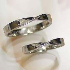 japanese wedding ring j kimura rakuten global market wedding ring wedding rings white