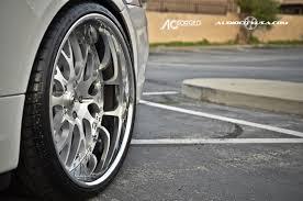 used lexus wheels chrome 22