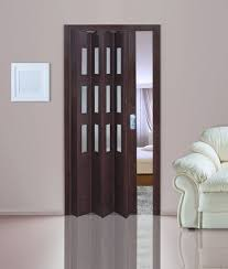 accordion doors interior home depot modern pvc folding door