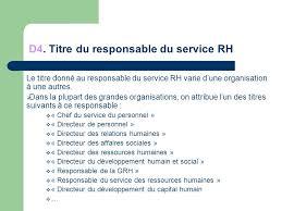 bureau des ressources humaines gestion des ressources humaines ppt télécharger