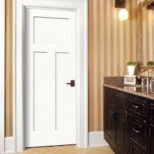 interior doors home hardware home depot bathroom doors medium size of bathrooms door home depot