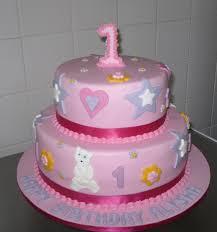 1st birthday cake 1st birthday cake s heavenly cakes