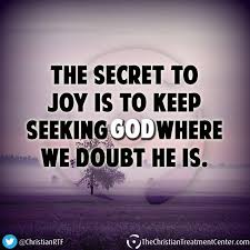 Christian Quotes Daily Encouraging Christian Quotes Inspirational Quotes