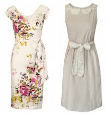 casual dress for wedding smart casual dress for wedding great on with pict of best smart