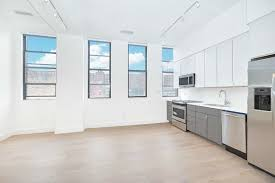 271 west 125th st in south harlem sales rentals floorplans
