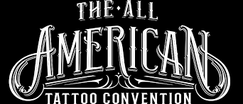 fort bragg fayetteville nc the 2018 all american tattoo convention