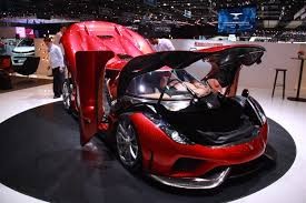 koenigsegg concept car geneva 2016 koenigsegg regera production spec gtspirit