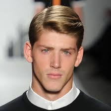 preppy haircuts for boys preppy mens haircuts google search mens styles pinterest