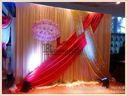 wedding backdrop buy 510 best wedding draping ideas images on tables