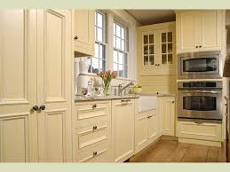 Oak Kitchen Cabinets by Kitchen Doors All Wood Kitchen Cabinets Cosbelle Com Cabinet