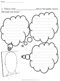best 25 thought bubbles ideas on pinterest introduce yourself