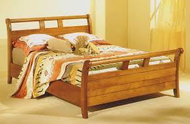 chambre louis philippe merisier massif lit louis philippe merisier massif meubles hummel