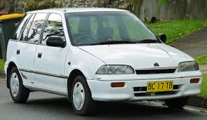 1991 holden barina photos informations articles bestcarmag com