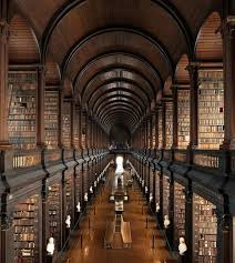 Library Ideas Best 25 Libraries Ideas On Pinterest Dream Library Grand