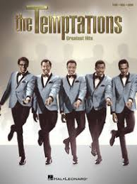temptations christmas album the temptations on apple
