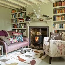 small country living room ideas country living room ideas uk astana apartments com