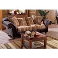 home affair sofa home affaire sofa