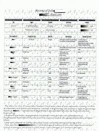 best written resumes ever best resume ever free resume templates