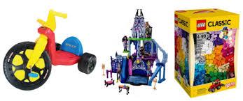 legos walmart black friday walmart black friday deals 2016 11 24 11 25