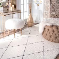 bright images rug jute like 5x7 shag rug stunning 8x10 blue rug at