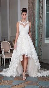 justin wedding dresses justin signature 2016 wedding dresses bridalpulse
