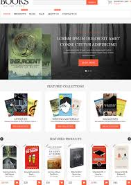 14 fully customizable ecommerce templates u0026 themes for online