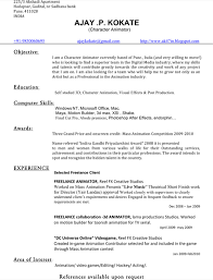 Free Easy Resume Builder Best Research Paper Ghostwriters Service Analyse Sujet