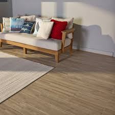 Laminate Flooring At Lowes Decorating Tile Effect Laminate Flooring Tile Flooring Lowes