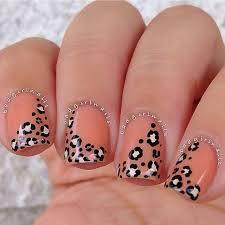 97 best acrylic nails images on pinterest acrylic nails